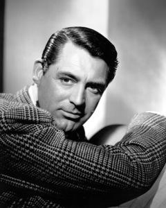"""""""Notorious""""Cary Grant1946**I.V. - Image 1398_38"""