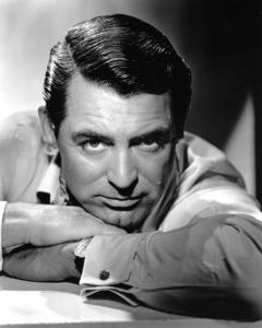 """""""Notorious""""Cary Grant1946**I.V. - Image 1398_41"""