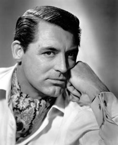 """""""Notorious""""Cary Grant1946**I.V. - Image 1398_43"""