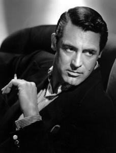 """""""Notorious""""Cary Grant1946**I.V. - Image 1398_47"""