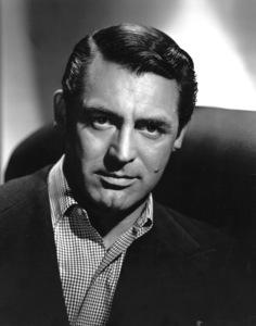 """""""Notorious""""Cary Grant1946**I.V. - Image 1398_48"""