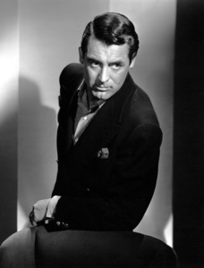 """""""Notorious""""Cary Grant1946**I.V. - Image 1398_49"""