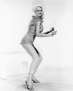 Joi Lansing circa 1960** I.V. / M.T. - Image 13988_0002