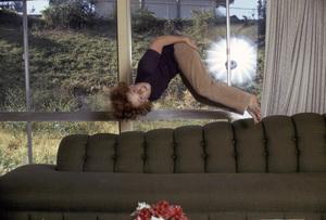 Danny Bonaduce1972 © 1978 Gene Trindl - Image 14034_0005