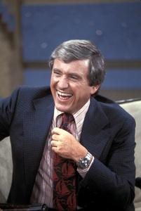 """The Merv Griffin Show""Merv Griffin1972 © 1978 Gene Trindl - Image 14113_0006"