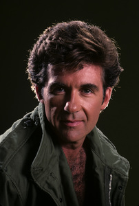 """""""Growing Pains""""Alan Thicke1985© 1985 Gene Trindl - Image 14114_0033"""