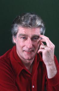 Richard Mulligan, 1978. © 1978 Gene Trindl. - Image 14131_0001