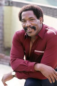 Bubba Smith1981© 1981 Gene Trindl - Image 14141_0001