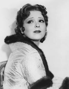 """Call Her Savage""Clara Bow1932 Twentieth Century FoxPhoto by Hal Phyfe**I.V. - Image 1417_0004"