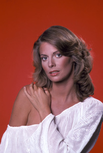 Kathryn Harrold1978 © 1978 Gene Trindl - Image 14192_0002