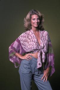 Kathryn Harrold1978 © 1978 Gene Trindl - Image 14192_0003