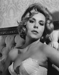 """The Americanization of Emily""Janine Gray1964 MGM - Image 14225_0002"