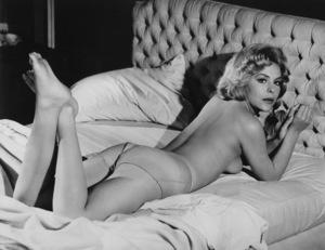 """The Americanization of Emily""Janine Gray1964 MGM - Image 14225_0003"