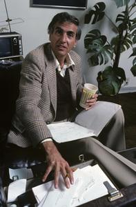 Garry Marshall1979 © 1979 Gene Trindl - Image 14276_0005