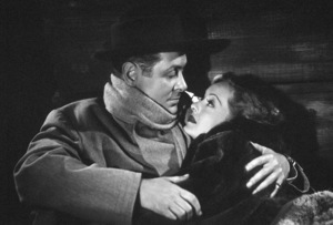 """""""June Bride""""Robert Montgomery, Bette Davis1948 / Warner - Image 1429_0001"""