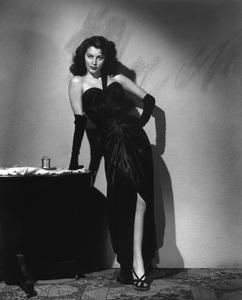 """""""Killers, The""""Ava Gardner1946 Universal**I.V. - Image 1430_0031"""