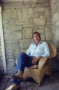 Gil Gerard1980 © 1980 Gene Trindl - Image 14304_0004