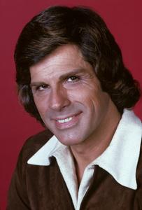Richard (Dick) Gautier1975 © 1978 Gene Trindl - Image 14306_0003