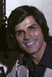 Richard (Dick) Gautier1975 © 1978 Gene Trindl - Image 14306_0004