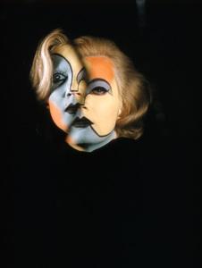 Gena Rowlands1961 © 1978 Leo Fuchs - Image 14366_0024