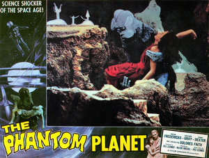 """Phantom Planet""1962 - Image 14389_0001"