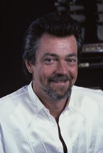 Stephen J. Cannell1984 © 1984 Gene Trindl - Image 14424_0004