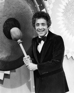 """""""The Gong Show""""Chuck Barris1977** I.V. - Image 14442_0013"""
