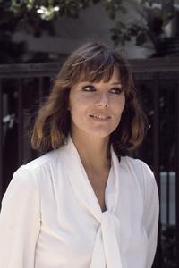 Diana Riggcirca 1972© 1978 Gene Trindl - Image 14451_0001