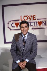 """Love Connection""Chuck Woolerycirca 1991 © 1991 Gene Trindl - Image 14453_0012"