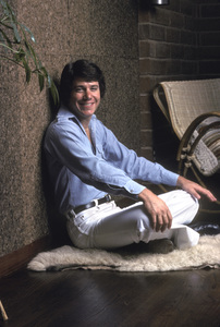 Anson Williams1977 © 1978 Gene Trindl - Image 14497_0003