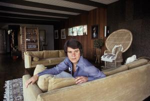 Anson Williams1977 © 1978 Gene Trindl - Image 14497_0006