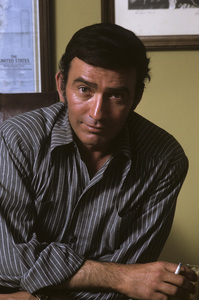 James Drury1970© 1978 Gene Trindl - Image 14505_0003