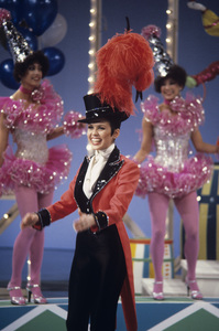 """""""Donny and Marie""""Marie Osmondcirca 1975** H.L. - Image 14544_0012"""