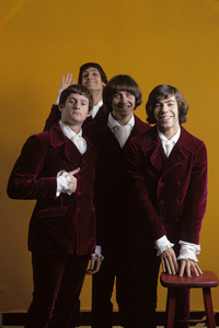 The Knack1966 © 1978 Gene Trindl - Image 14579_0001