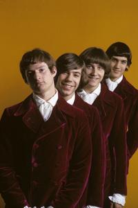 The Knack1966 © 1978 Gene Trindl - Image 14579_0003