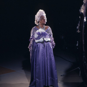 """""""One Hundred Years of Laughter"""" (ABC Stage 67)Jackie"""