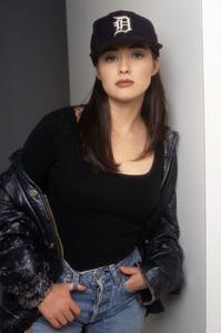 Shannen Doherty1990 © 1990 Mario Casilli - Image 14620_0012