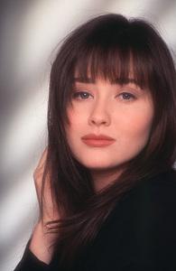 Shannen Doherty © 1990 Mario Casilli - Image 14620_0013
