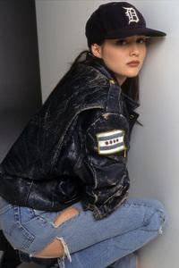 Shannen Doherty1990 © 1990 Mario Casilli - Image 14620_0016
