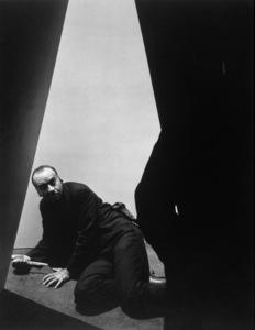 Charlie Arnt1936© 1978 Ned Scott Archive - Image 14674_0007