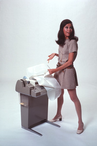 """""""The Mary Tyler Moore Show""""Mary Tyler Moore1970 © 1978 Gene Trindl - Image 1491_0031"""