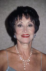 Chita Rivera1999 © 1999 Ariel Ramerez - Image 15061_0002