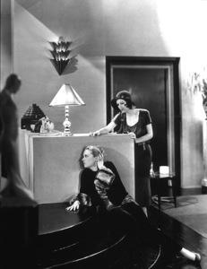 """Our Dancing Daughters""Joan Crawford1928 MGM - Image 1515_0002"