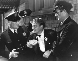 """""""The Public Enemy""""James Cagney1931 Warner Bros.**I.V. - Image 1517_0002"""