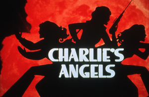 """Charlie"