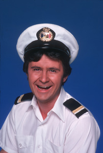 """""""The Love Boat""""Fred Grandy1978**H.L. - Image 1524_0078"""