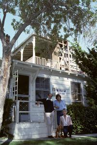 """The Love Boat""1978© 1978 Gene Trindl - Image 1524_0206"