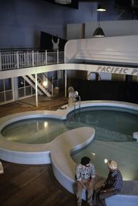 """The Love Boat""circa 1978 © 1978 Gene Trindl - Image 1524_0211"