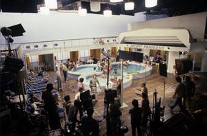"""The Love Boat""circa 1978© 1978 Gene Trindl - Image 1524_0212"