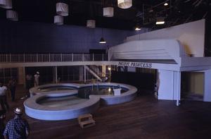 """The Love Boat""circa 1978© 1978 Gene Trindl - Image 1524_0213"